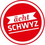logoschwyz